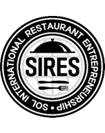 Restaurant and Food Service Entrepreneurship (SIRES)